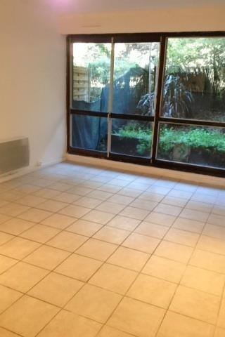 Vendita appartamento Nimes 24000€ - Fotografia 3