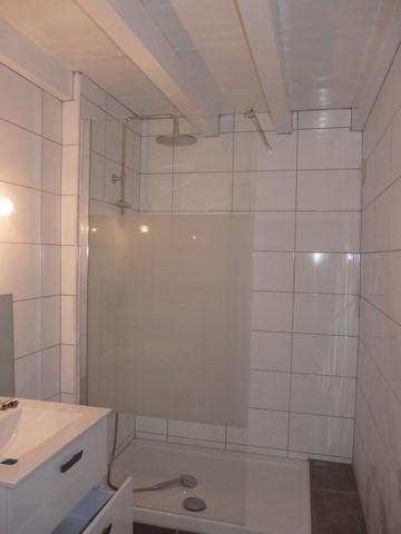 Sale apartment Saint-etienne 79000€ - Picture 6