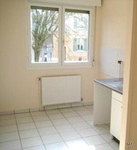Location appartement Caluire et cuire 746€ CC - Photo 4