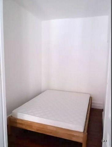 Rental apartment Lyon 1er 1150€ CC - Picture 8