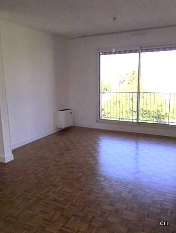 Location appartement Tassin la demi lune 895€ CC - Photo 8