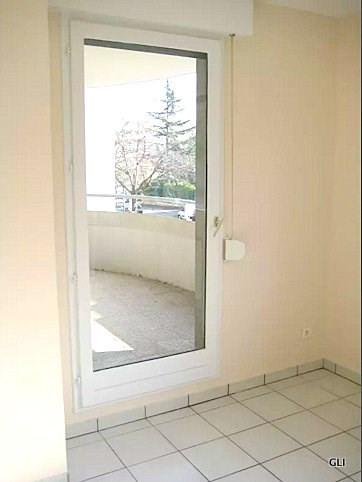 Location appartement Caluire et cuire 746€ CC - Photo 5