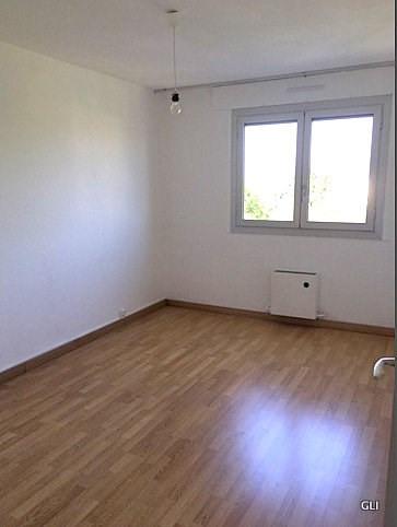 Location appartement Tassin la demi lune 895€ CC - Photo 6