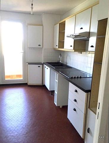 Location appartement Tassin la demi lune 895€ CC - Photo 4