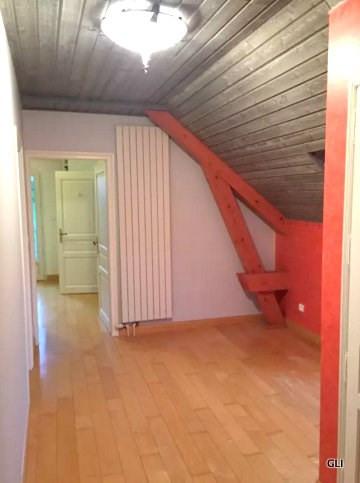 Rental house / villa Beynost 1950€ CC - Picture 9