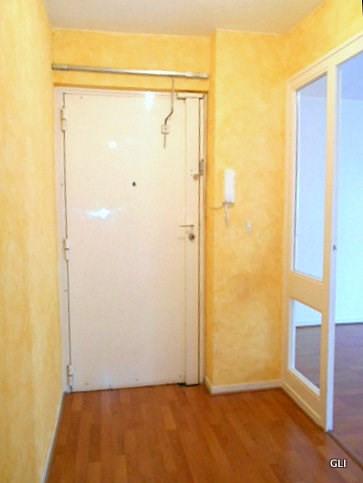 Rental apartment Lyon 3ème 885€ CC - Picture 6