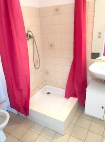 Rental apartment Lyon 3ème 455€ CC - Picture 5