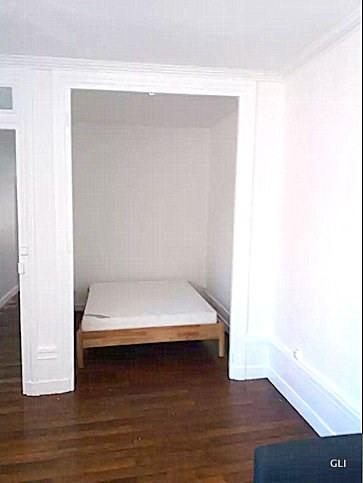 Rental apartment Lyon 1er 1150€ CC - Picture 7