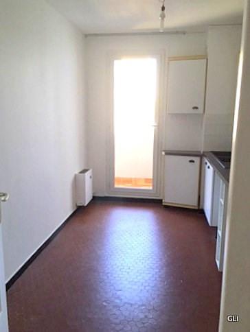 Location appartement Tassin la demi lune 895€ CC - Photo 5