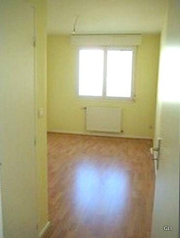 Location appartement Caluire et cuire 746€ CC - Photo 6