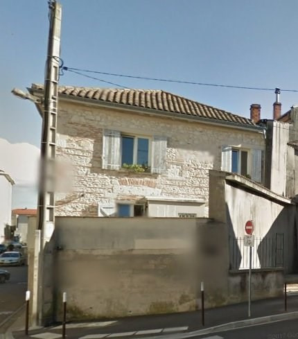 Rental house / villa Agen 750€ CC - Picture 7