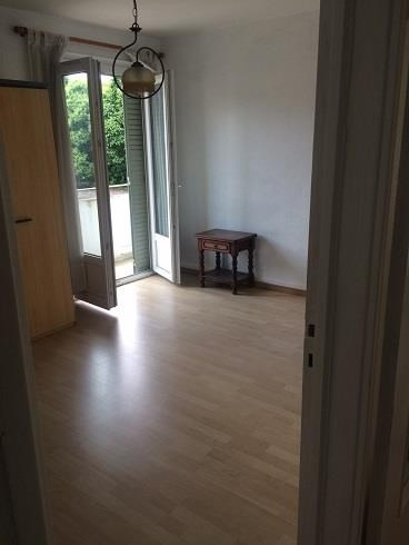 Vente appartement Toulouse 123 400€ - Photo 3