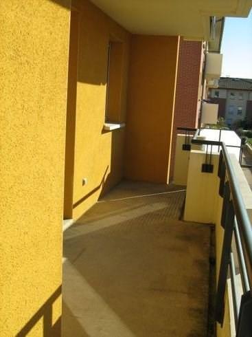Location appartement Toulouse 642€ CC - Photo 3