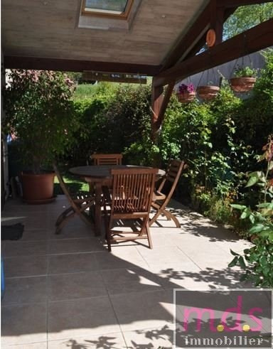 Vente maison / villa Verfeil 265 000€ - Photo 3