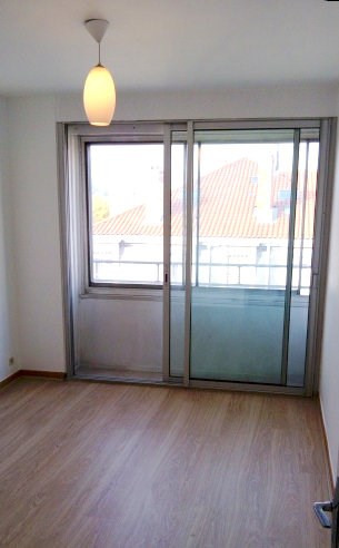 Location appartement Lyon 3ème 597€ CC - Photo 1