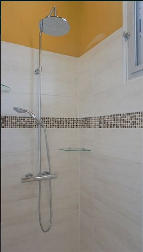 Vacation rental apartment Arcachon 950€ - Picture 8