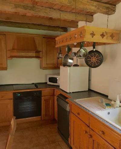 Vente maison / villa Sud ouest lisieux 350000€ - Photo 9