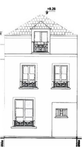 Vente maison / villa Bois colombes 655000€ - Photo 15