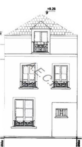 Sale house / villa Bois-colombes 675000€ - Picture 2