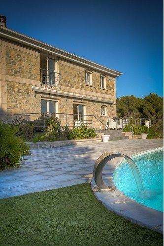 Vente de prestige maison / villa Martigues 960000€ - Photo 4