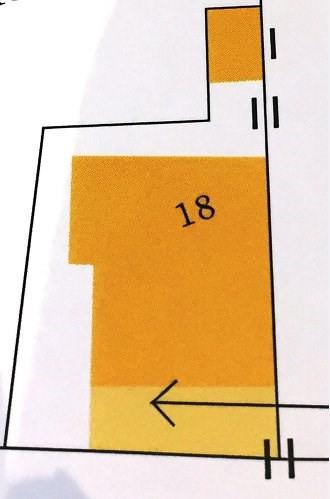 Sale house / villa Les pennes mirabeau 259000€ - Picture 2