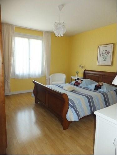 Sale house / villa 10 mn sud cognac 116630€ - Picture 6