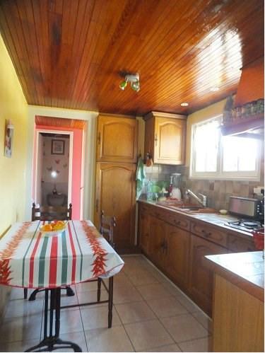 Sale house / villa 10 mn sud cognac 116630€ - Picture 5