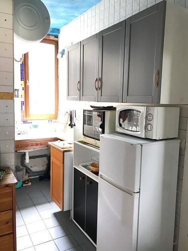 Rental apartment Vincennes 960€ +CH - Picture 2