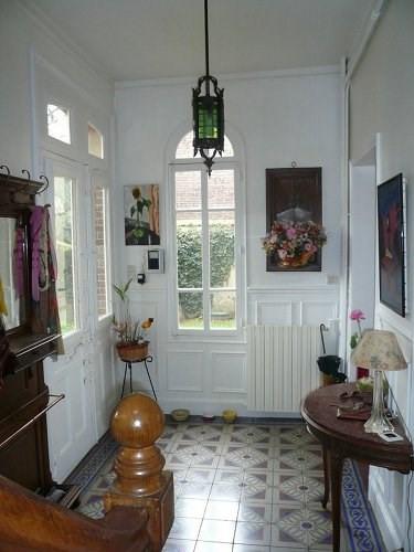 Sale house / villa Houdan 464000€ - Picture 5