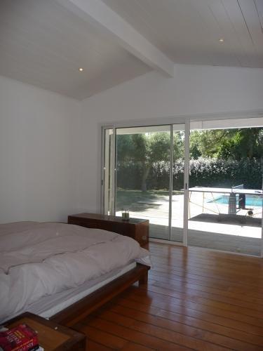 Vente de prestige maison / villa Capbreton 1100000€ - Photo 6