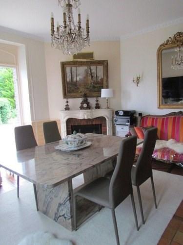 Verkoop  huis Bu 325000€ - Foto 6