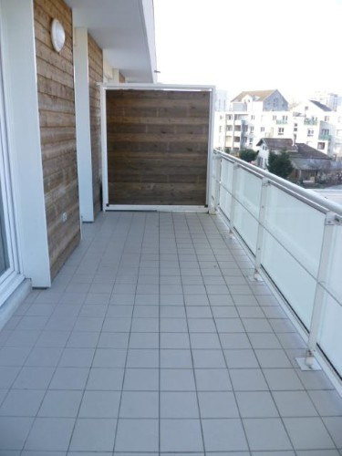 Location appartement Grenoble 880€ CC - Photo 3