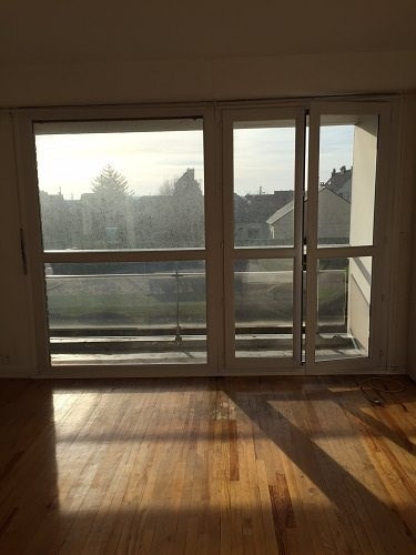 Sale apartment Neuville les dieppe 94 000€ - Picture 2