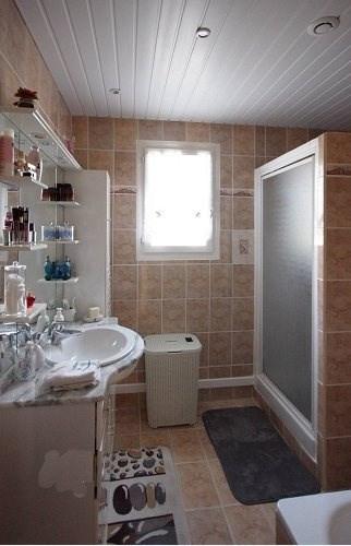 Vente maison / villa Therouldeville 200000€ - Photo 4