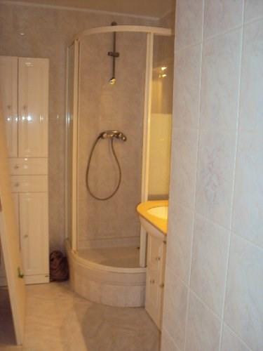 Location appartement Martigues 805€ CC - Photo 4