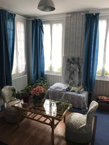Vente maison / villa Saint nicolas d'aliermon 109000€ - Photo 4