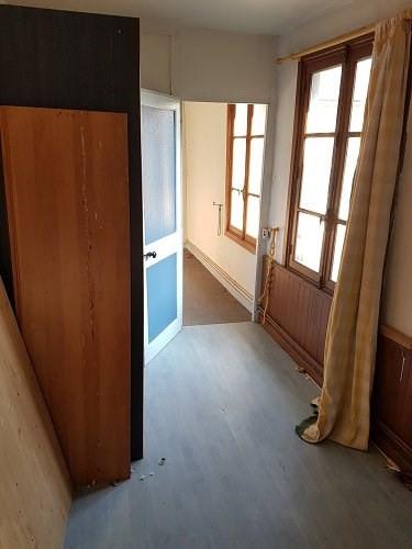 Vente immeuble Aumale 77000€ - Photo 4