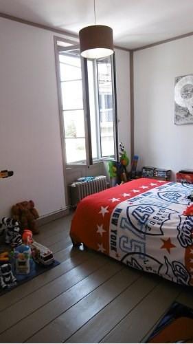 Vente maison / villa Cognac 299600€ - Photo 6