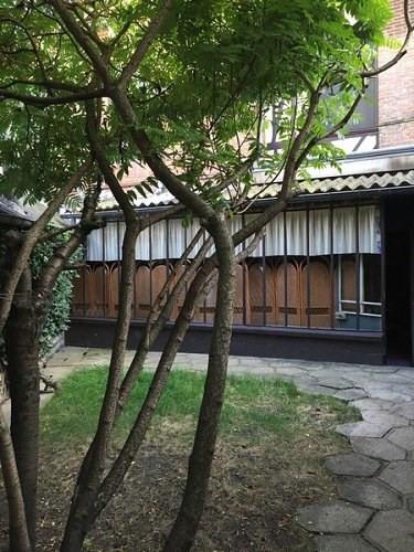 Sale house / villa Aumale 127000€ - Picture 4