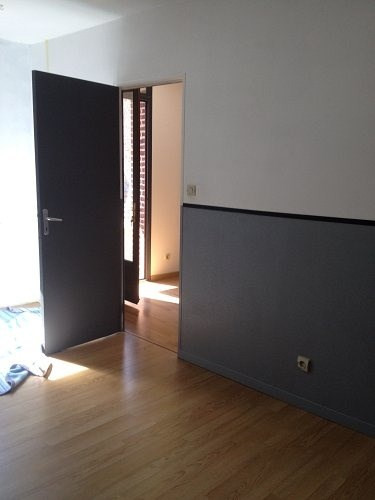 Sale apartment Dieppe 71000€ - Picture 4