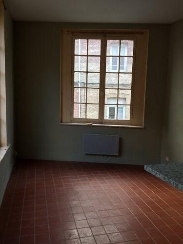 Sale apartment Dieppe 40000€ - Picture 3