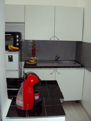 Vente appartement Martigues 109000€ - Photo 5
