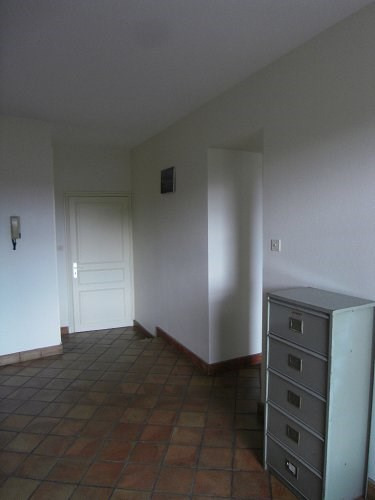 Location appartement Jarnac 940€ CC - Photo 5