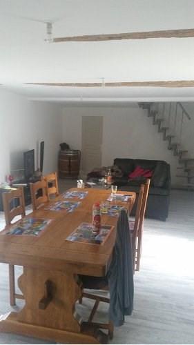 Sale house / villa Saint nicolas d'aliermon 135000€ - Picture 3