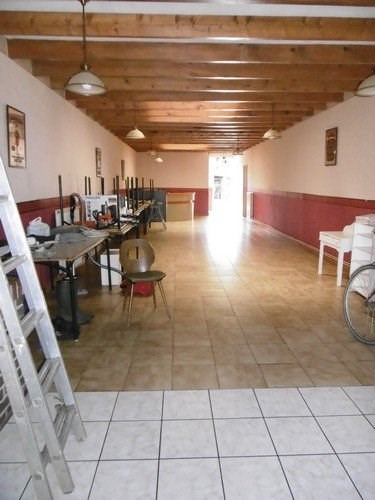 Verkoop  huis Villers bocage 149000€ - Foto 3