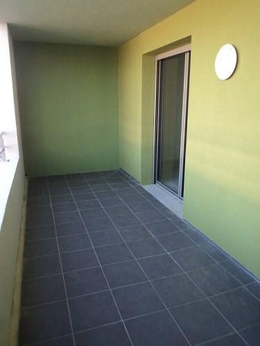 Location appartement Aix en provence 799€ CC - Photo 4