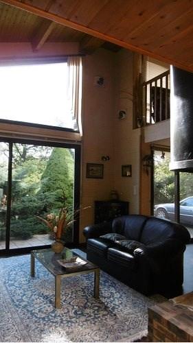 Vente maison / villa 10 mn sud cognac 267500€ - Photo 4