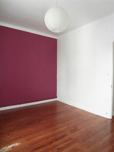 Rental house / villa Cognac 685€ CC - Picture 4