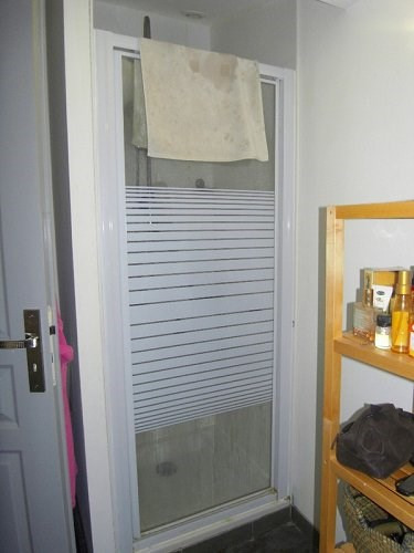 Rental apartment 5 mn sud cognac 630€ CC - Picture 6