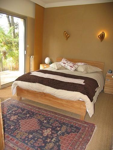 Location vacances maison / villa Saint brevin l'ocean 2210€ - Photo 3